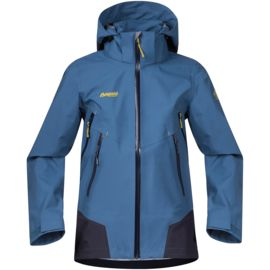 Bergans Kids Ervik Youth Jacket
