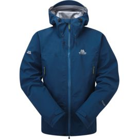 Mountain Equipment Herren Rupal Jacke