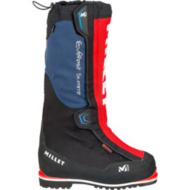 Millet Everest Summit GTX Schuhe
