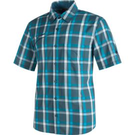 Mammut Damen Pacific Crest Shirt
