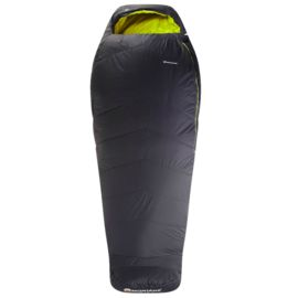 Montane Prism 0 Sleeping Bag