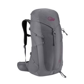 Lowe Alpine Damen Airzone Trail ND32 Rucksack