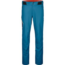 Ortovox Men's Brenta Trouser