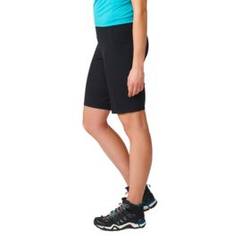 adidas Damen TX Endless Mountain Shorts