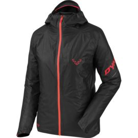 Dynafit Damen Ultra Light Gtx Rofo Jacke