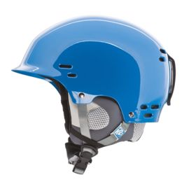 K2 Thrive Skihelm