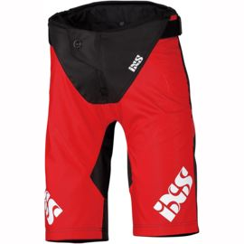 IXS Kinder Race Shorts