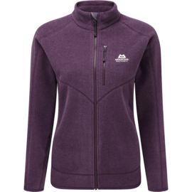 Mountain Equipment Damen Litmus Jacke