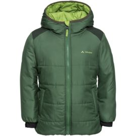 Vaude Kinder Greenfinch Jacke