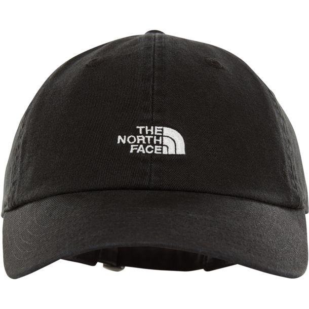 The North Face Washed Norm Kappe Kaufen Bergzeit