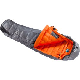 Valandre Chill Out 850 Schlafsack