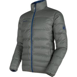 Mammut Men's Whitehorn IN Jacket