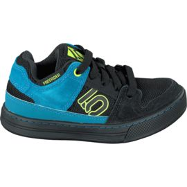 Five Ten Kinder Freerider Radschuhe