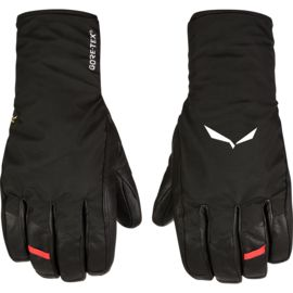 Salewa Ortles GTX Grip Handschuhe
