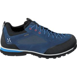 Haglöfs Men's Roc Icon GT Shoe