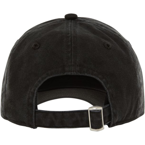 247dc6ebe Washed Norm Cap tnf black wash OS