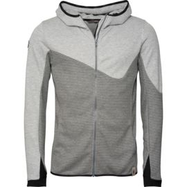 Chillaz Heren Mounty Jacke