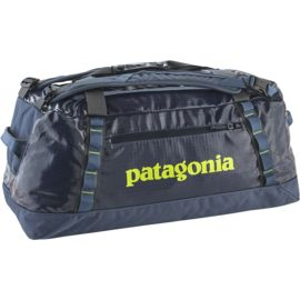 482b2c4b34 Best Patagonia Travel Bags deals in the Bergzeit shop