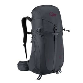 Lowe Alpine Damen Airzone Trail ND28 Rucksack