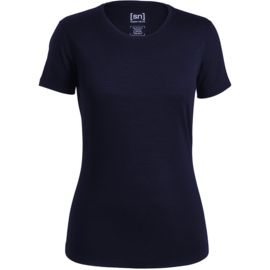 Super.Natural Women's Base Tee 140
