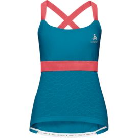 Odlo Damen Ceramicool X-Light Tanktop