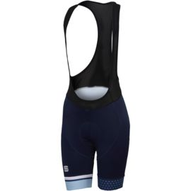 Sportful Damen Diva Bib Shorts