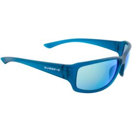 Swiss Eye Freetime Sonnenbrille