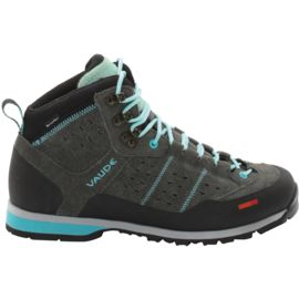 Vaude Damen Dibona Advanced Mid STX Schuhe