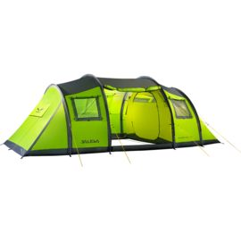 Salewa Alpine Hut III + III Zelt