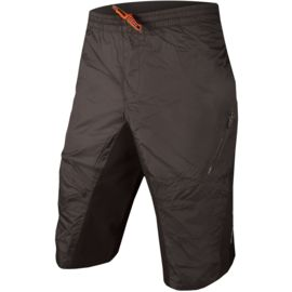Endura Herren Superlite Waterproof Shorts