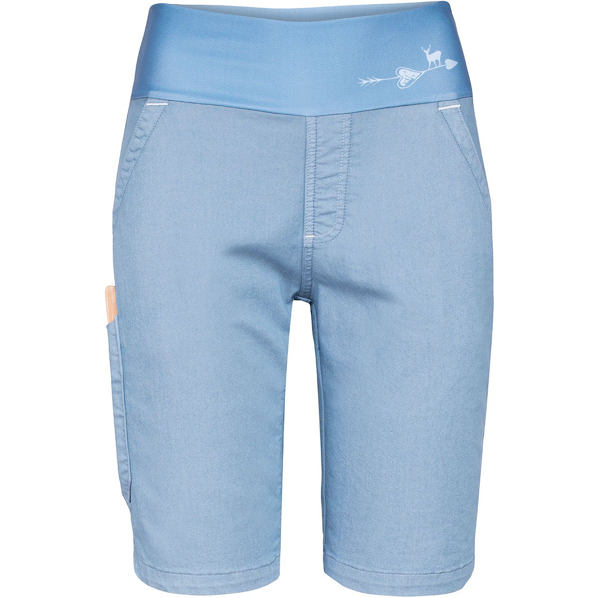 Chillaz shorts