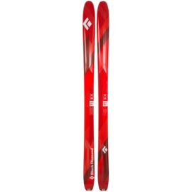 Black Diamond Link 95 Touring Ski 16/17