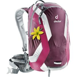 Deuter Women's Superbike 14 EXP SL Backpack