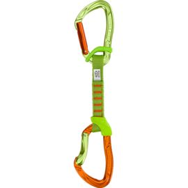 Climbing Technology Nimble EVO NY 12cm Express-Set