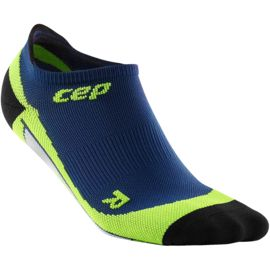 CEP Men's No Show Sock
