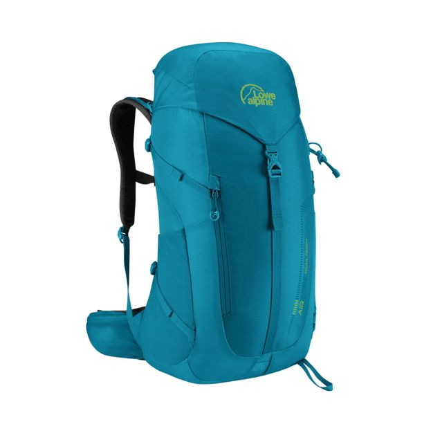 Lowe Alpine Damen Airzone Trail ND24 Rucksack dawn blue