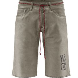Red Chili Herren Sore Shorts