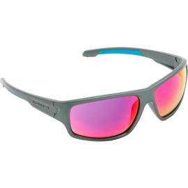 Swiss Eye Herren Freefall Sportbrille