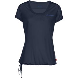 Vaude Damen Vallanta II T-Shirt