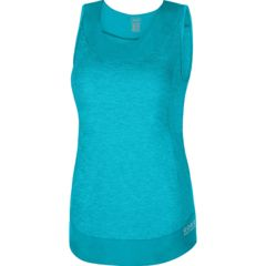 zum Produkt: Gore Bike Wear Damen Power Trail Tank