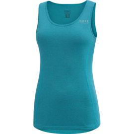 Gore Running Wear Damen Essential Tanktop