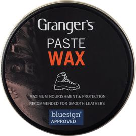 Grangers Paste Wax Schuhcreme