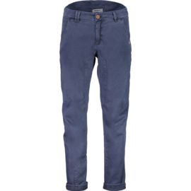 Maloja Men's BrightonM. Pant