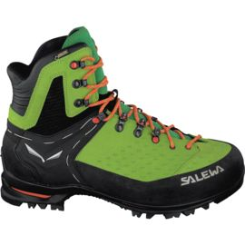 Salewa Vultur Gore-Tex® Boot