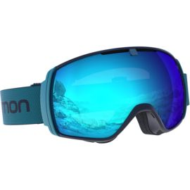 Salomon XT One Multilayer Skibrille