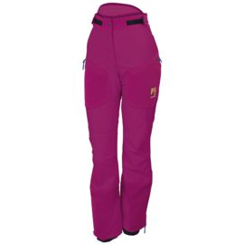 Karpos Damen Mountain Hose