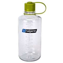 Nalgene Everyday Flasche