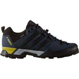 adidas Terrex Men's Terrex Scope GTX Shoe