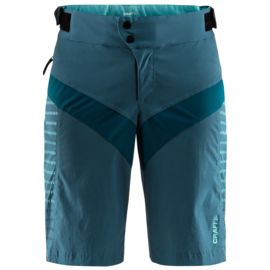 Craft Damen Empress XT Shorts