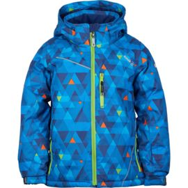 Kamik Kinder Hunter Freefall Jacke